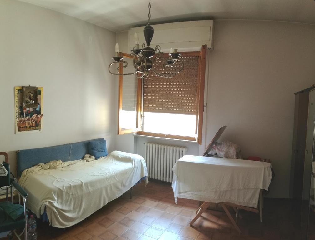 Appartamento in vendita - Poggibonsi