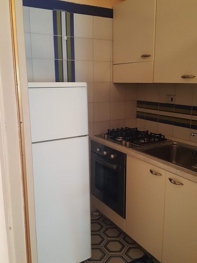 Appartamento in affitto vacanze, rif. 21019
