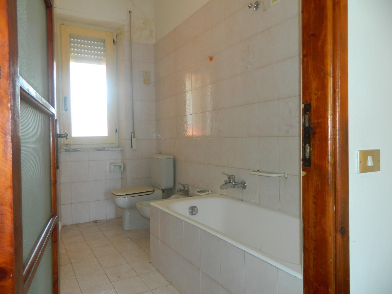 Appartamento in vendita, rif. 106701