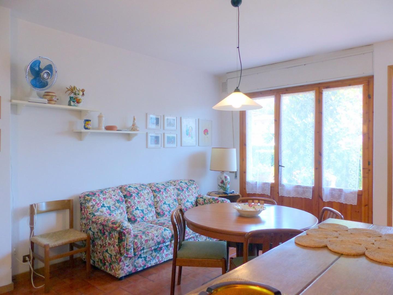 Appartamento in vendita a Camaiore (LU)