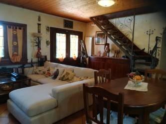 Casa semindipendente in vendita - Viareggio