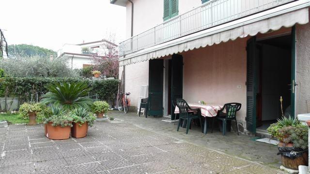 Appartamento in vendita, rif. VP249