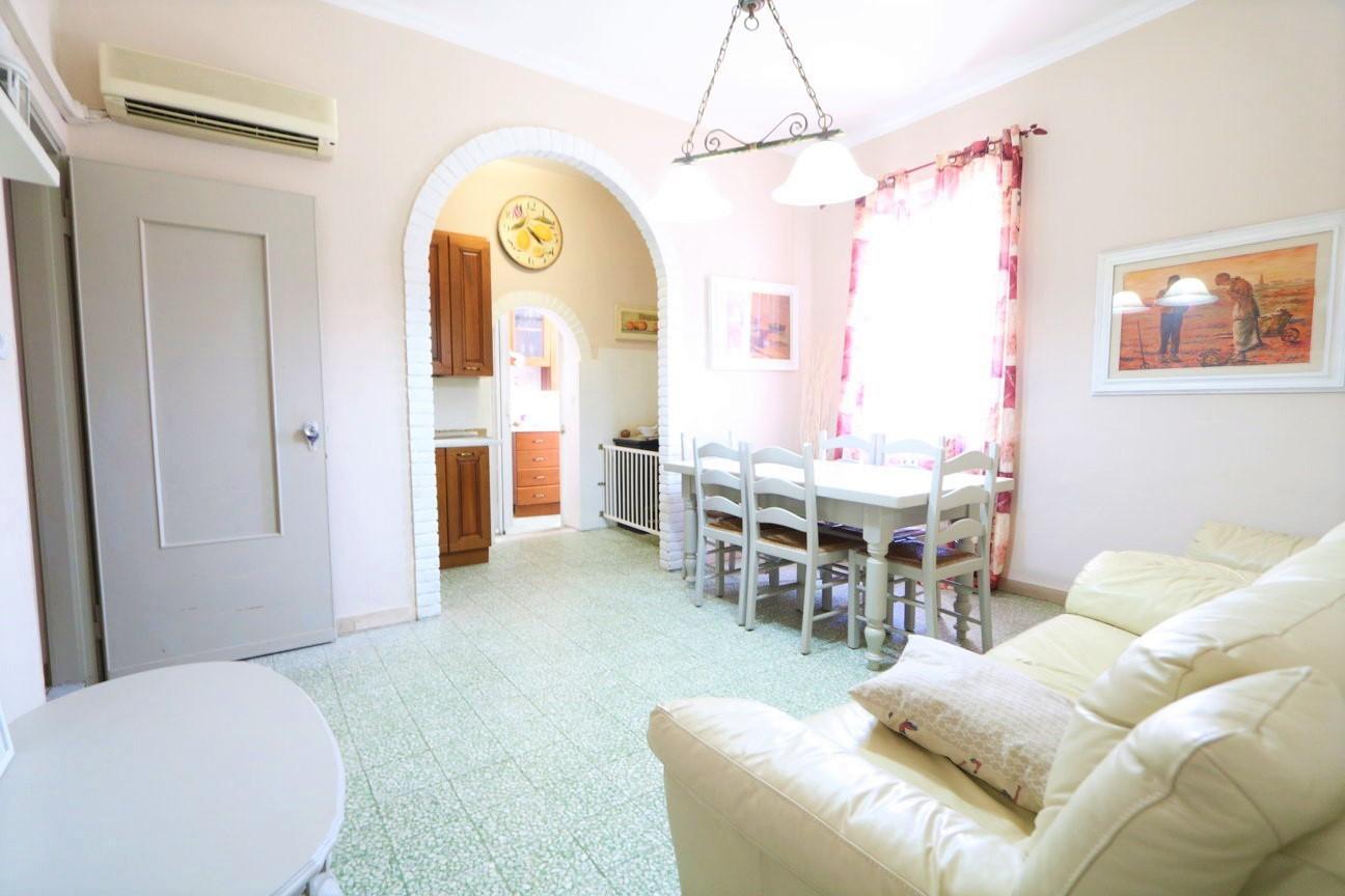 Appartamento in vendita, rif. BC243