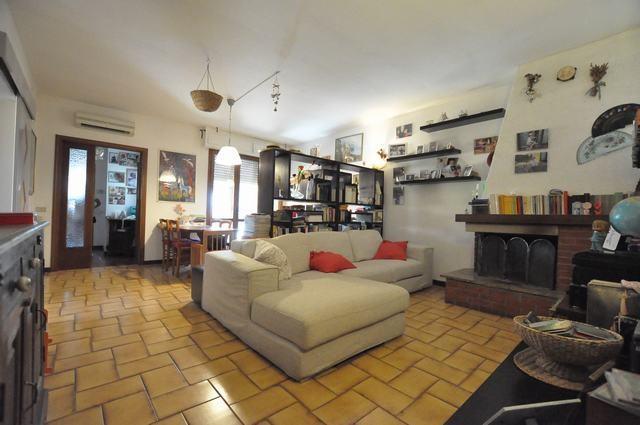 Appartamento in vendita, rif. AC6619