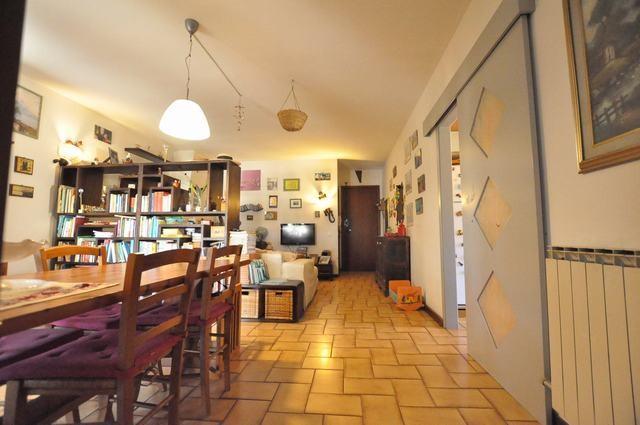 Appartamento in vendita, rif. AC6619a