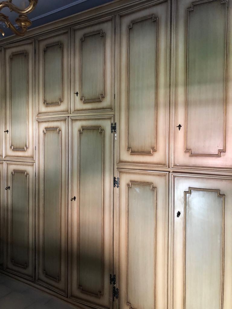 Appartamento in affitto, rif. R/570