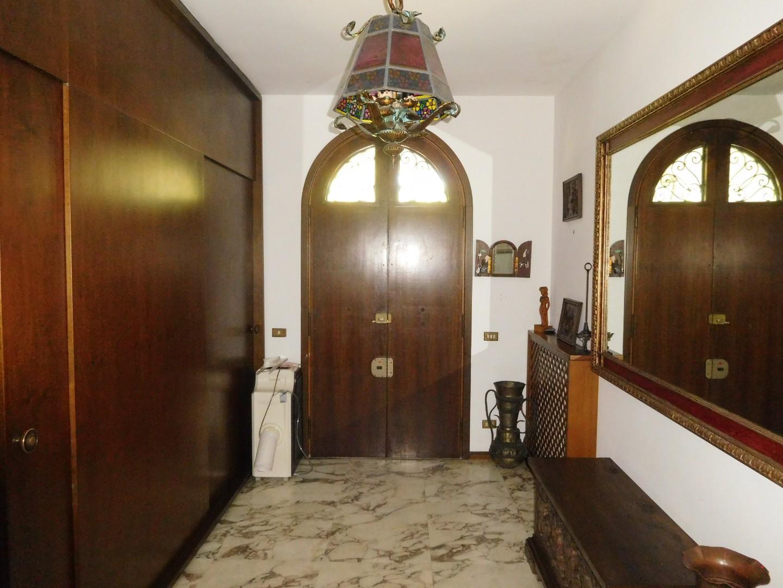 Villa singola in vendita, rif. 2082