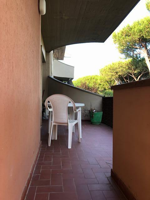 Appartamento in vendita, rif. VT313