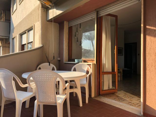 Appartamento in vendita a Massa. Rif:VT313