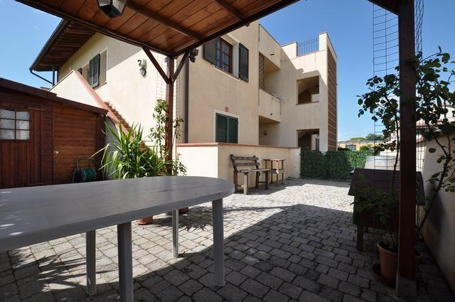 Appartamento in vendita, rif. AC6413
