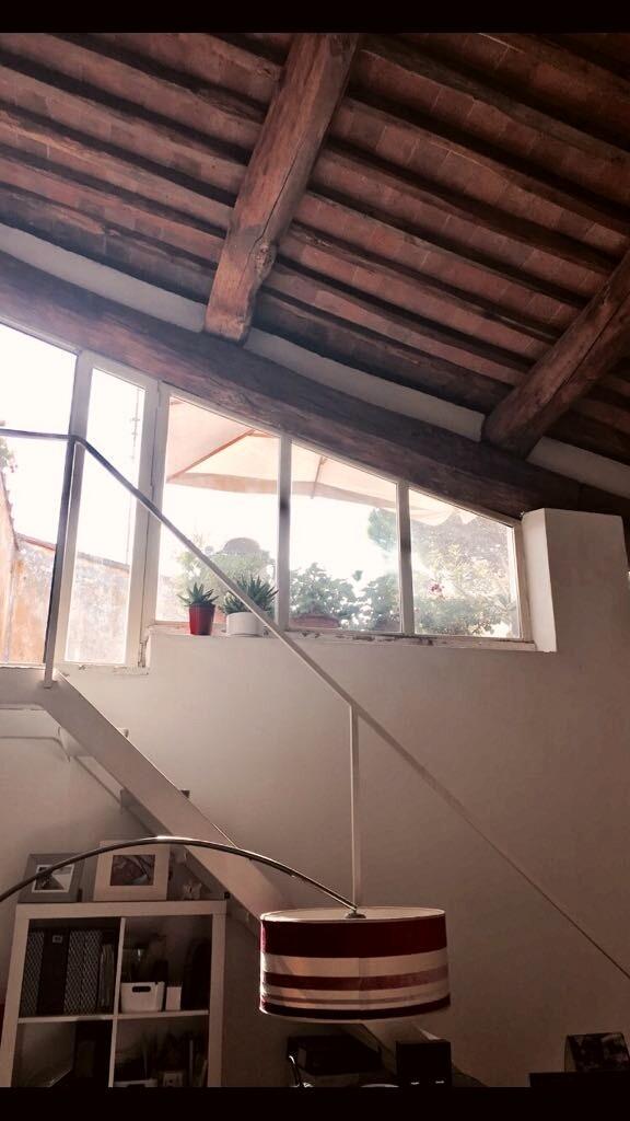 Terratetto a Casciana Terme Lari