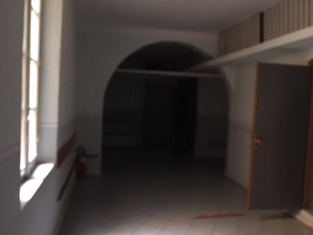 Appartamento in vendita, rif. 02180