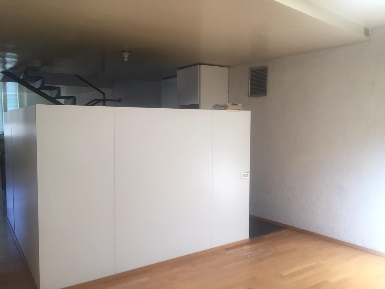Appartamento in vendita, rif. 02218