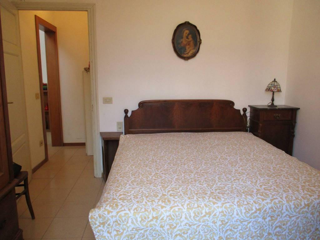 Appartamento in vendita - Centro mare, Viareggio