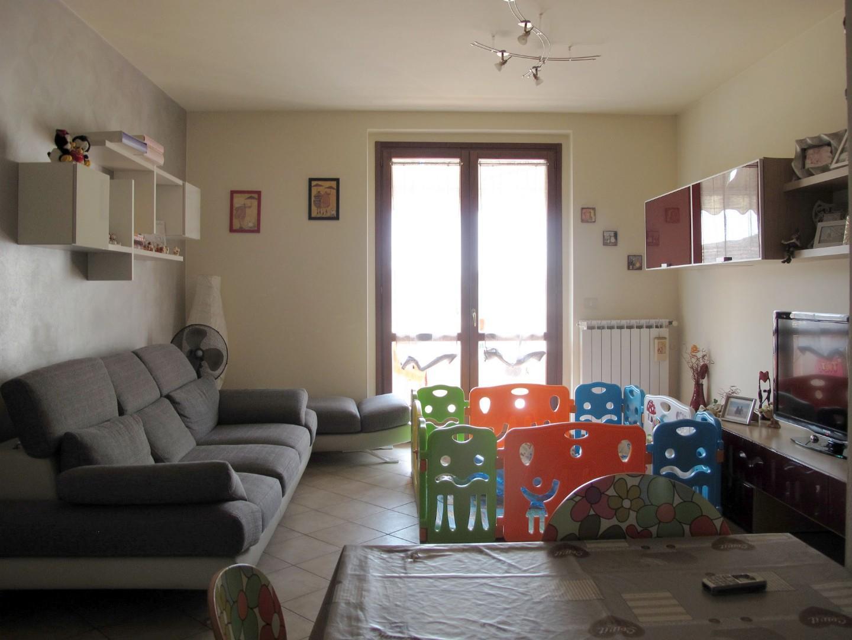 Appartamento in vendita, rif. 8767