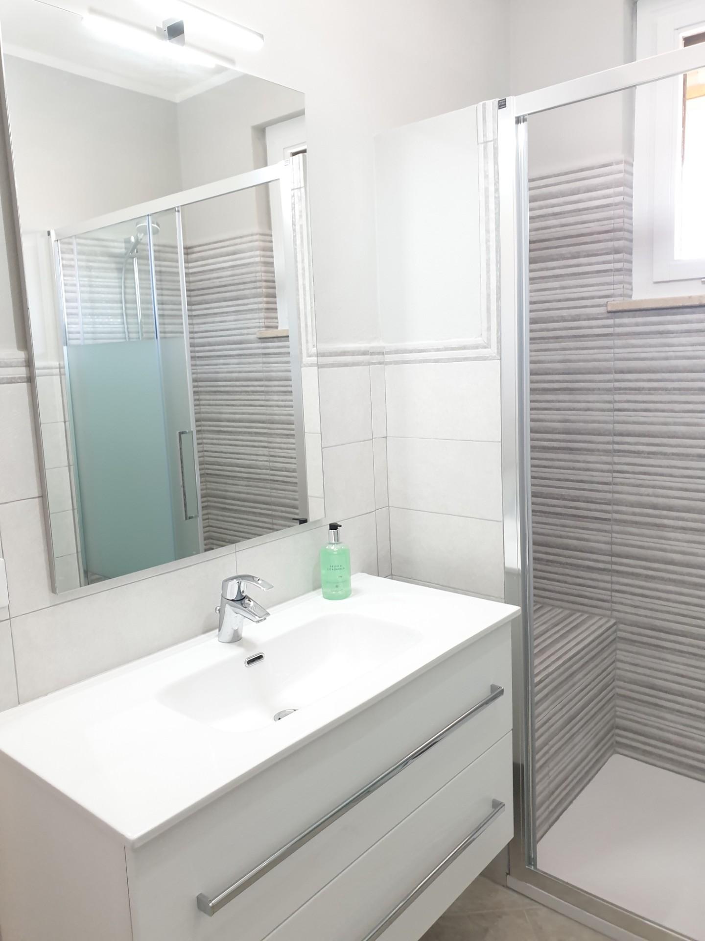 Appartamento in vendita - Ponsacco