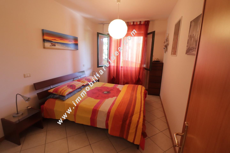Appartamento in vendita, rif. 966