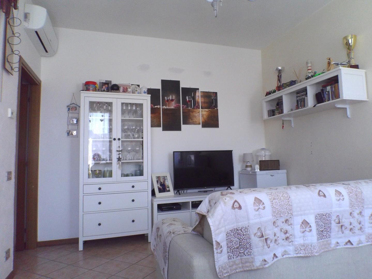 Appartamento in vendita, rif. 02182
