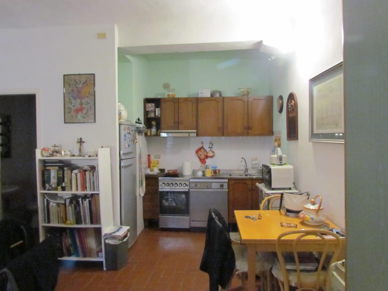 Appartamento in vendita, rif. 02184