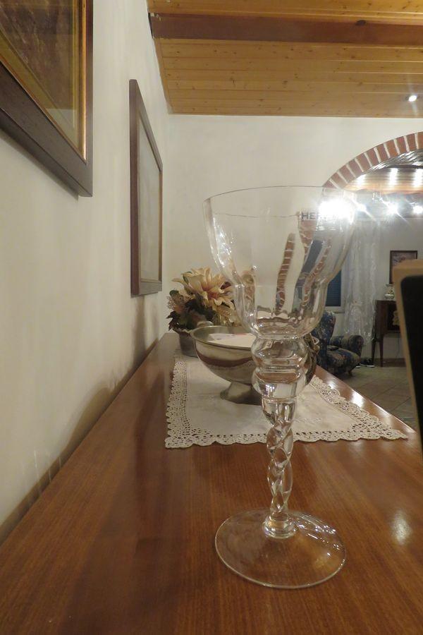 Foto 12/38 per rif. 3486