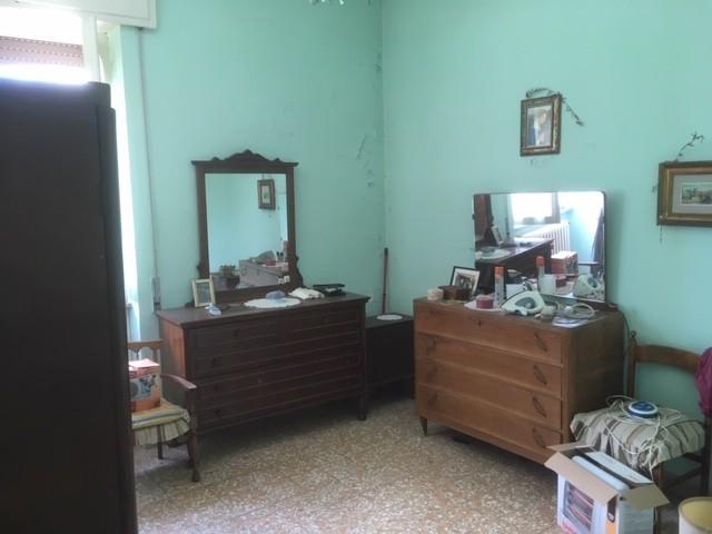 Appartamento in vendita, rif. 02185