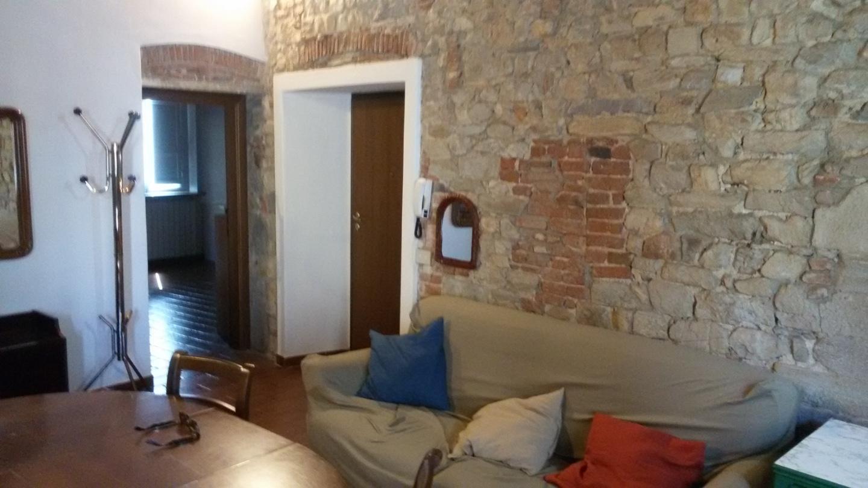 Appartamento in vendita, rif. 39/270