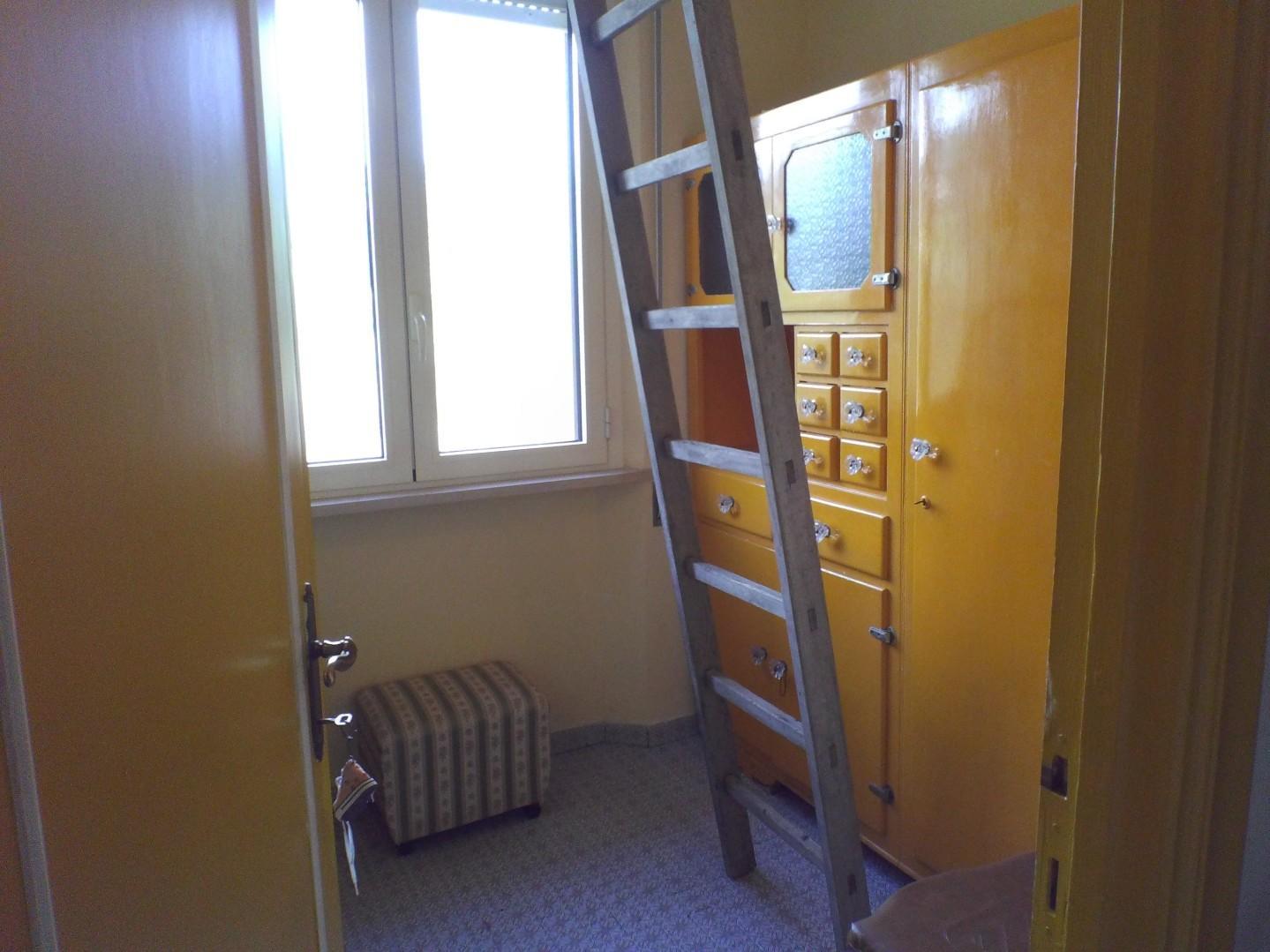 Appartamento in affitto, rif. A0028