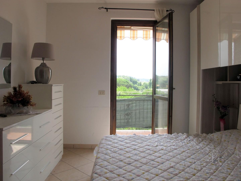 Appartamento in vendita, rif. AE94