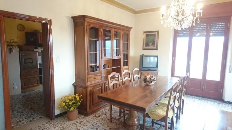 Appartamento in vendita a Sant'alessio, Lucca