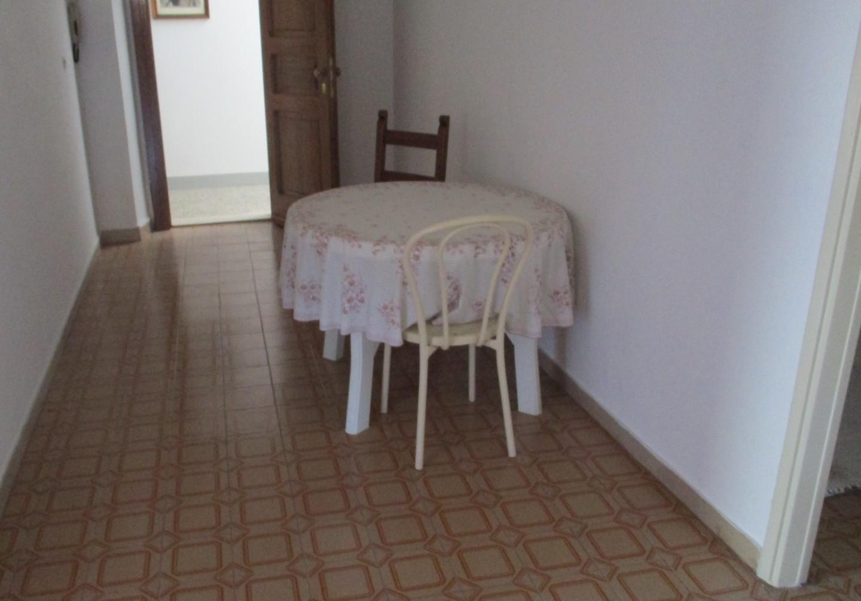 Appartamento in vendita - Buti