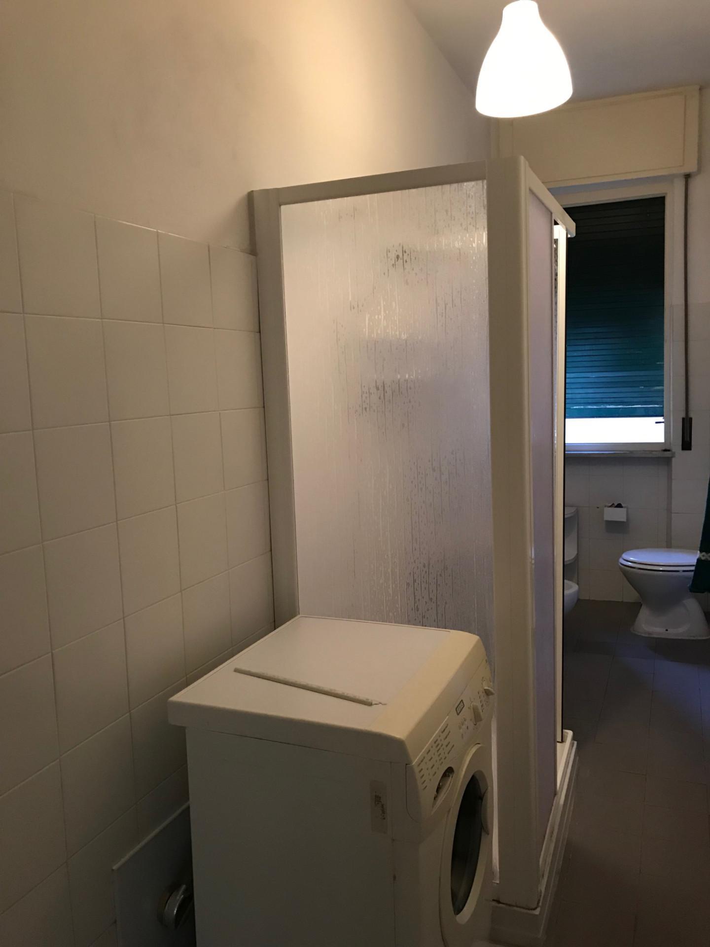 Appartamento in affitto, rif. 282af
