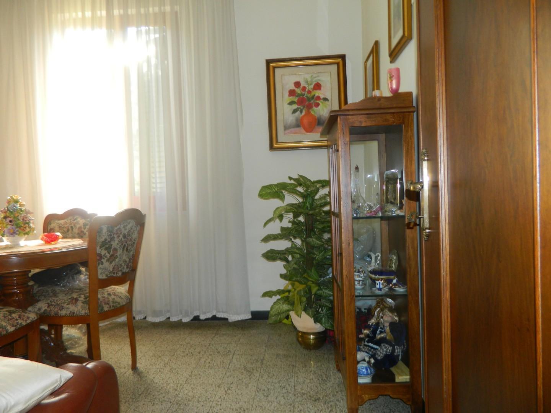 Casa singola in vendita, rif. 106711