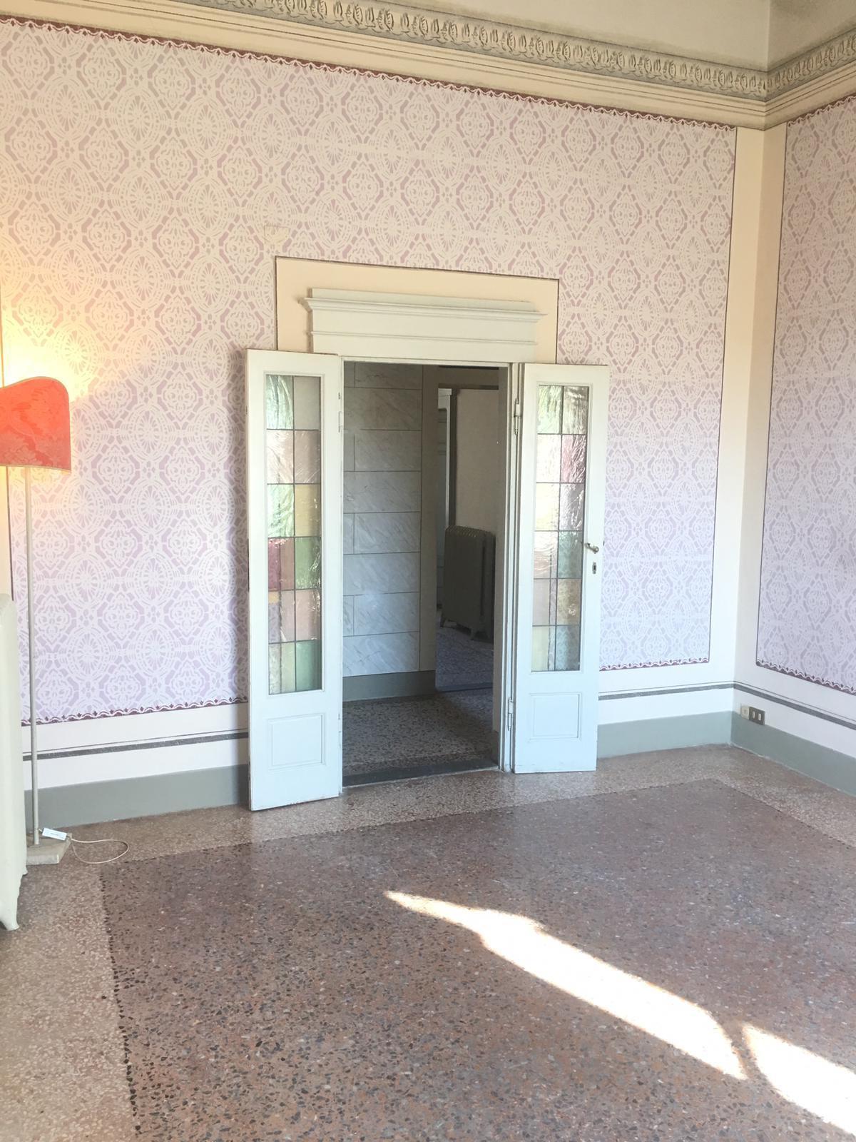 Appartamento in vendita, rif. 39/271