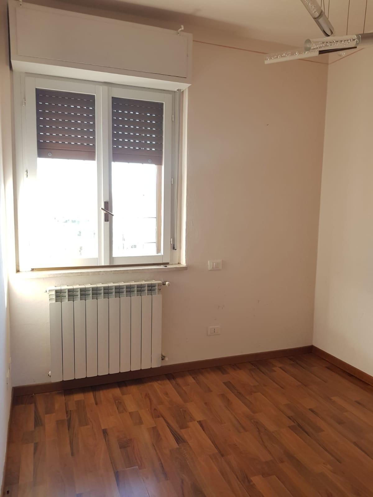 Appartamento in vendita, rif. MQ-2776