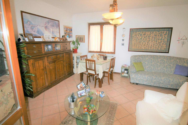 Villetta a schiera in vendita - Bonascola, Carrara