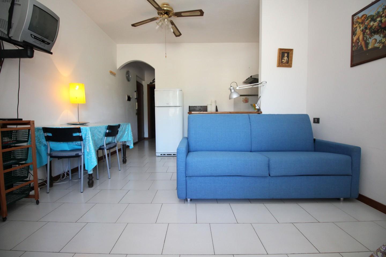 Appartamento in vendita a Castiglione della Pescaia (GR)