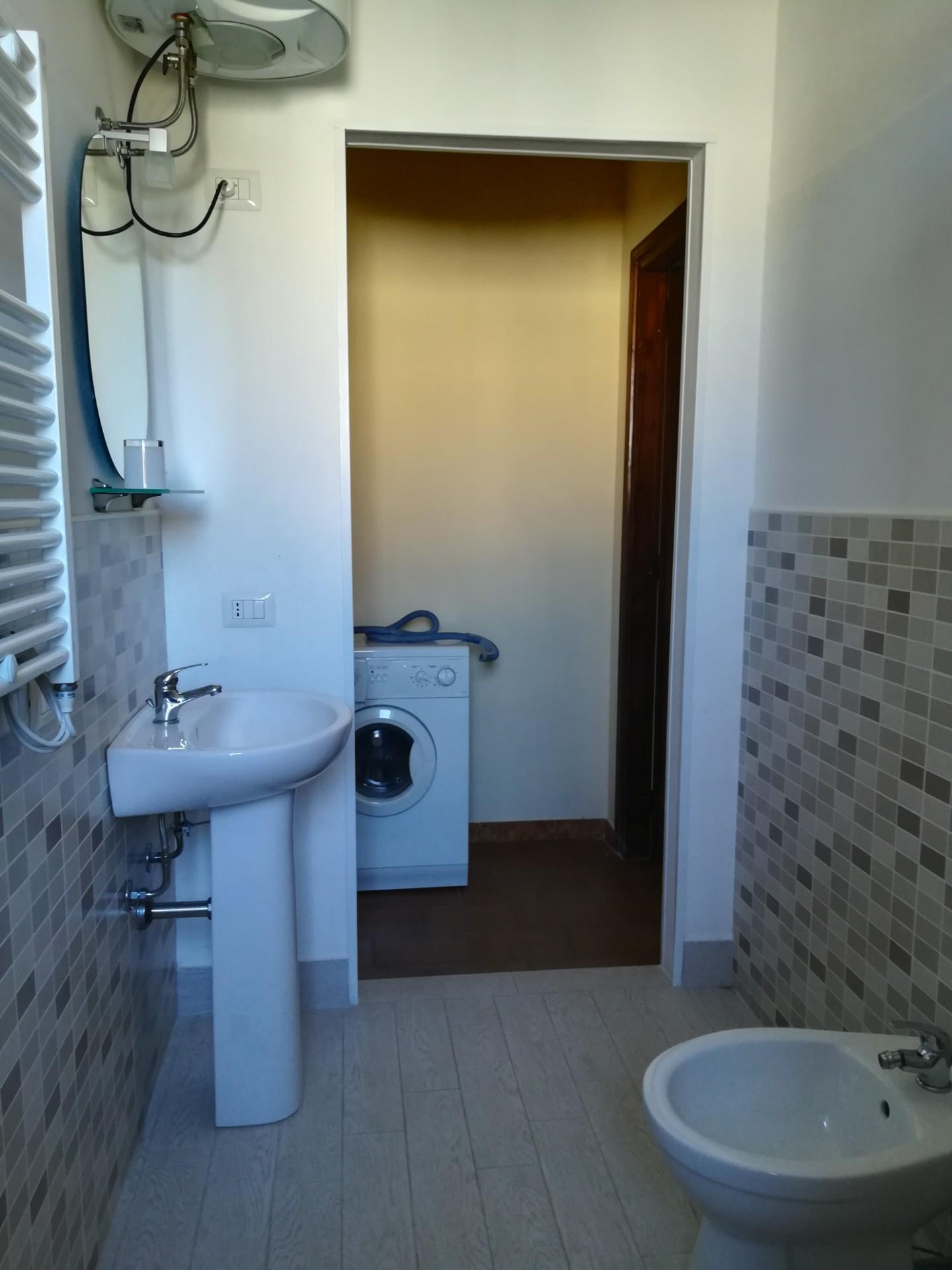 Appartamento in vendita, rif. 106712