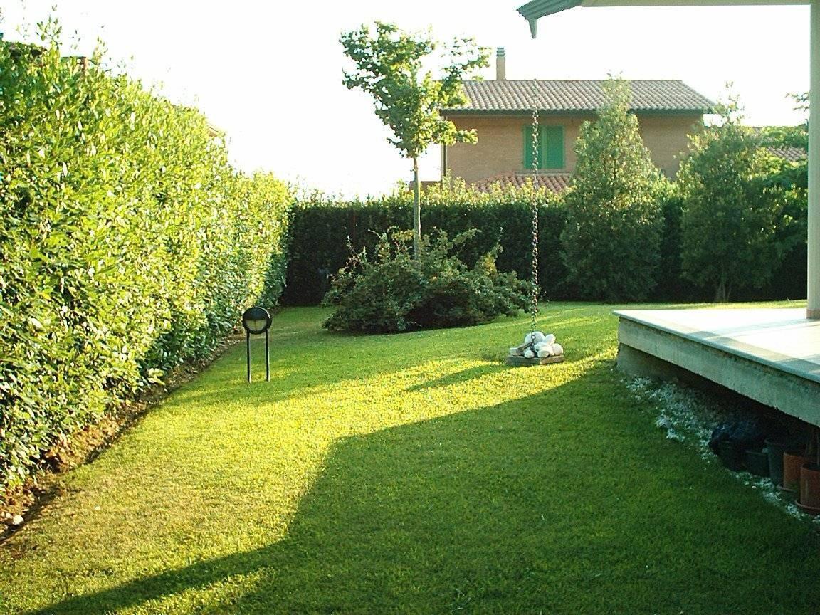 Villa singola in vendita, rif. V/233