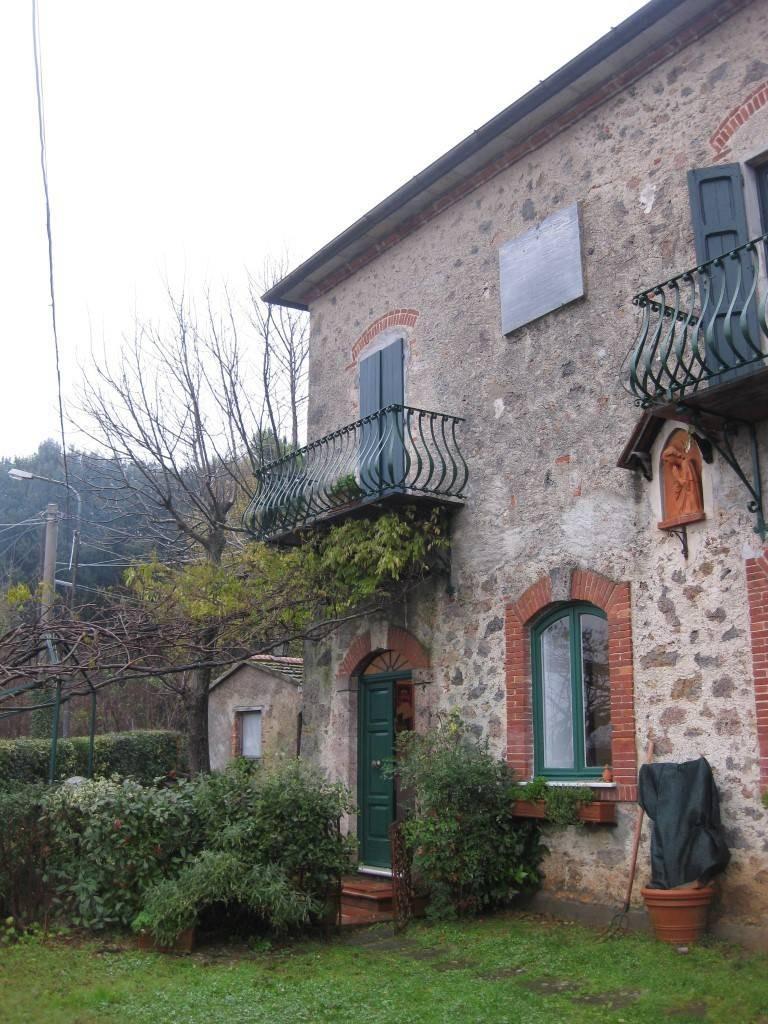 Villa singola in vendita a Capriglia, Pietrasanta (LU)