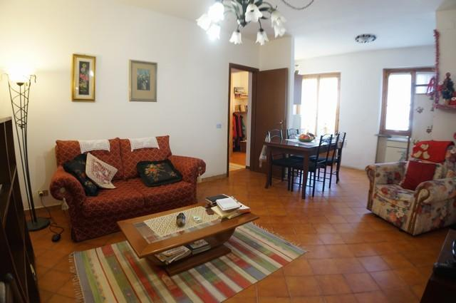 Appartamento in vendita, rif. AC6620