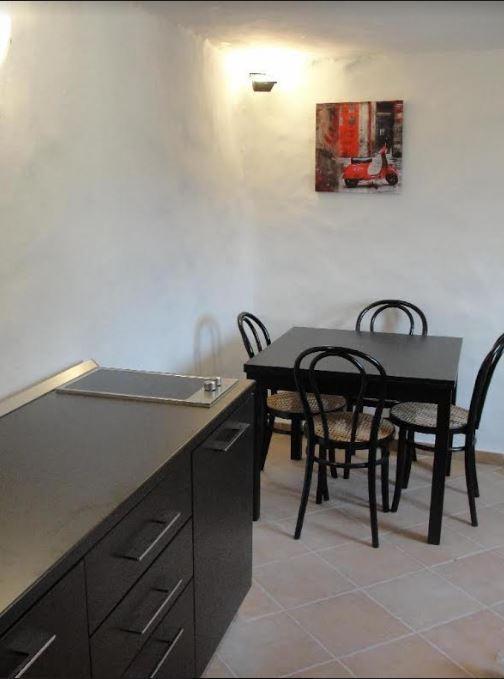 Terratetto in vendita, rif. 106714