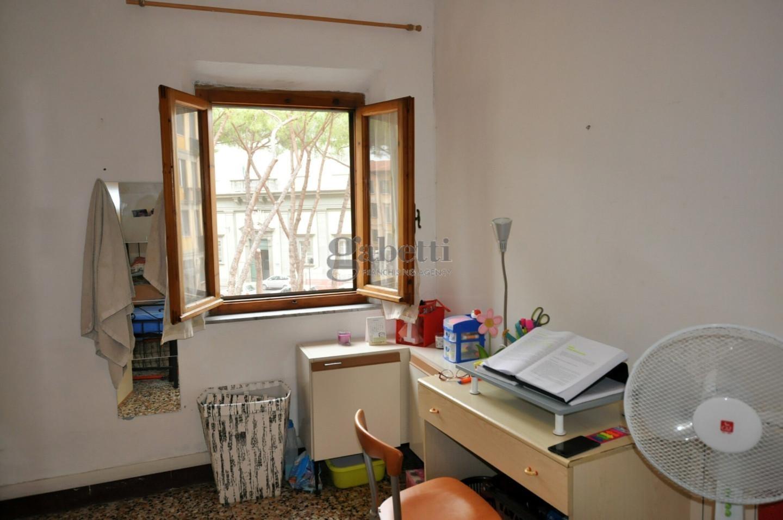 Appartamento in affitto a Borghetto, Pisa