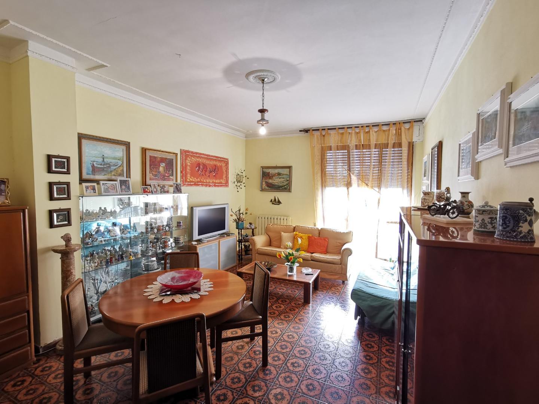 Appartamento in vendita, rif. A1048