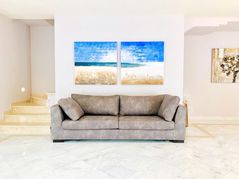 Semi-detached house for sale in Camaiore (LU)