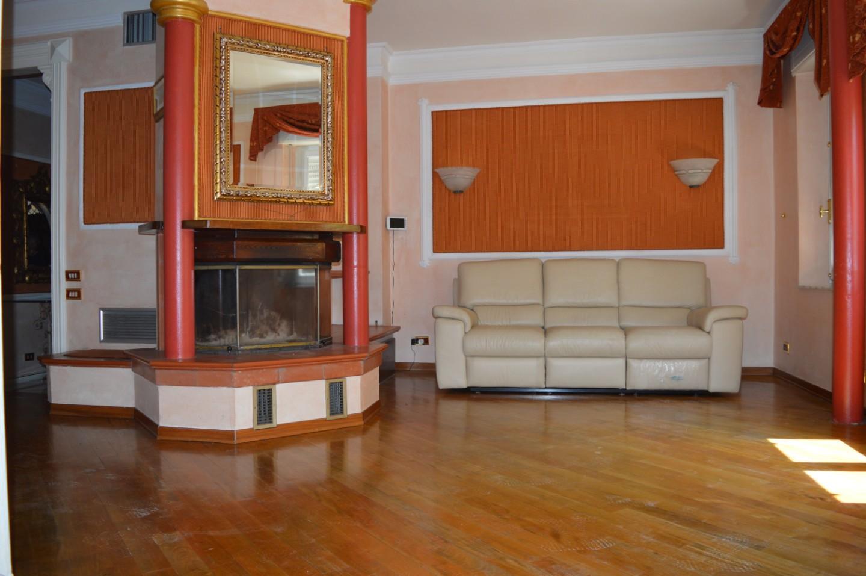 Villa singola in vendita, rif. CCV/01
