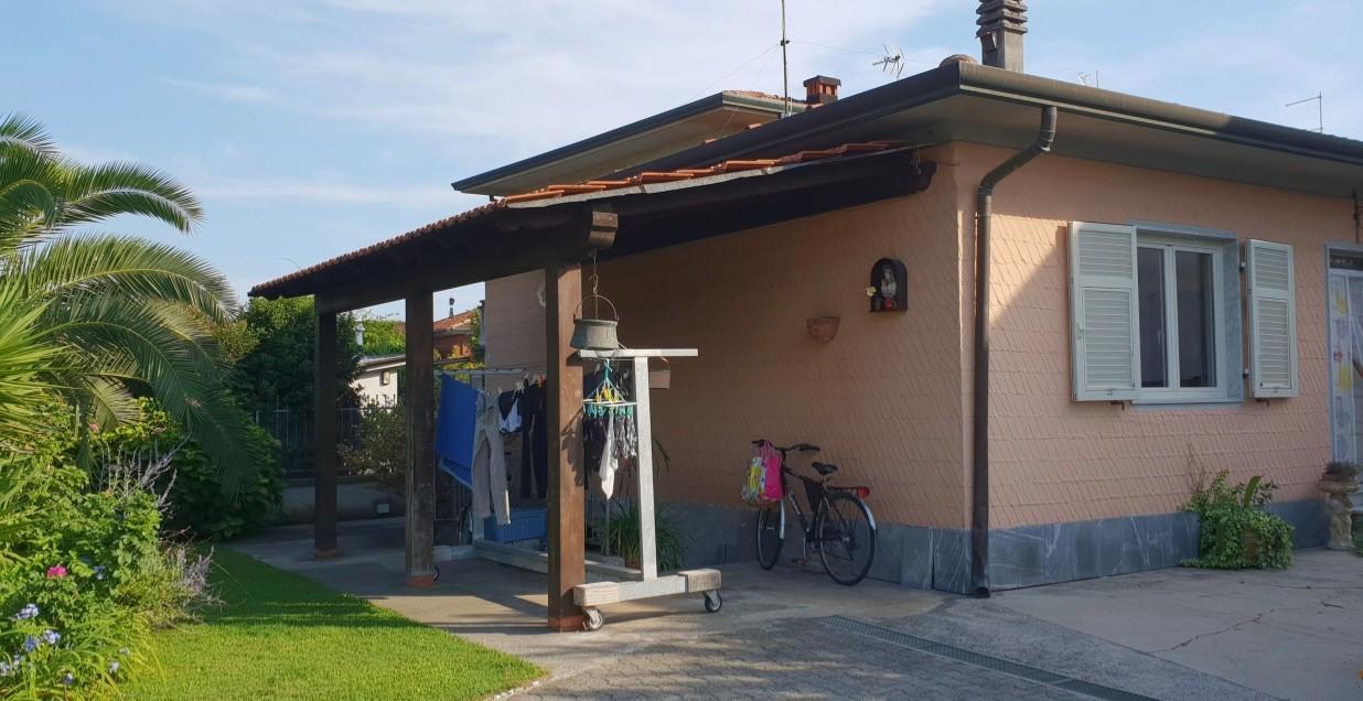 Casa singola in vendita, rif. MOL-002