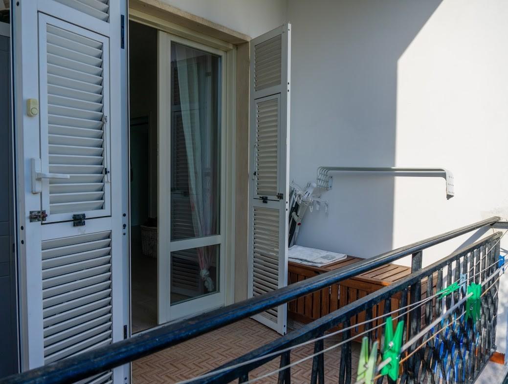 Appartamento in vendita, rif. 106720