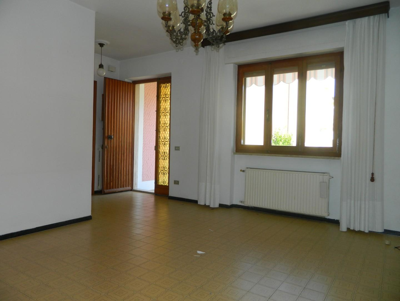 Casa singola in vendita, rif. 106721