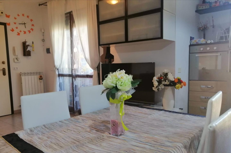 Appartamento in vendita, rif. P4033
