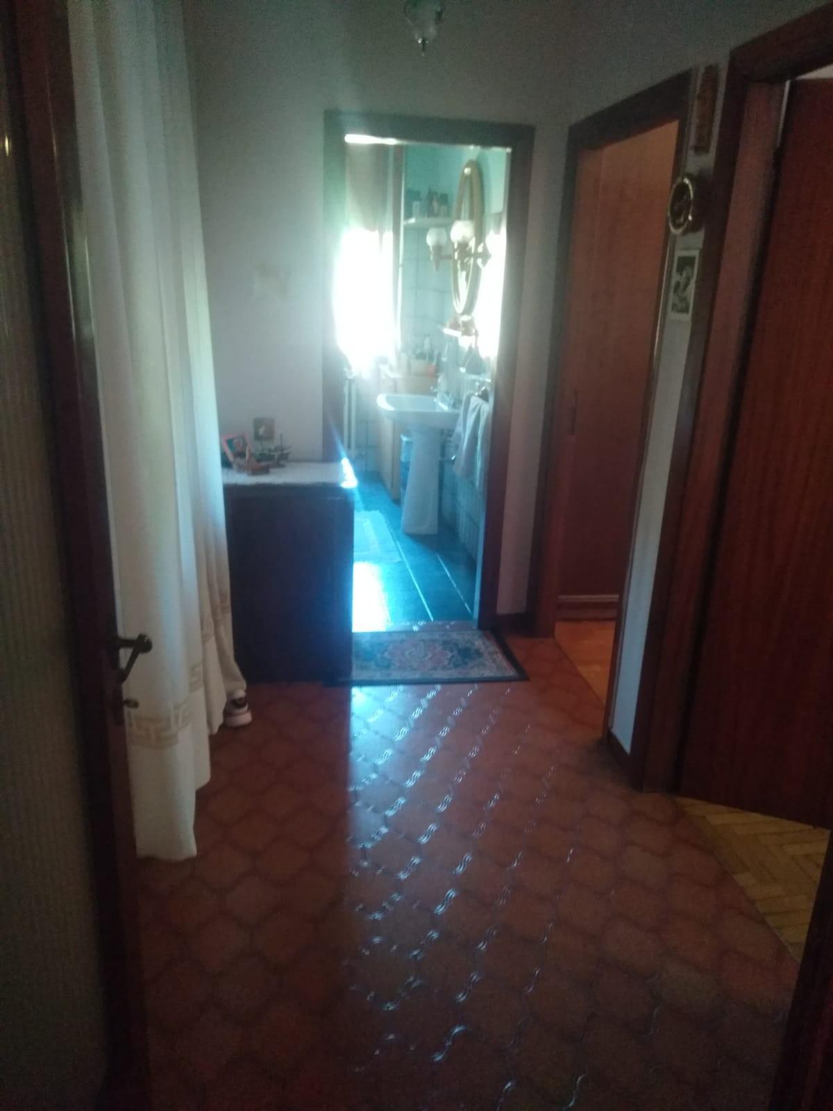 Appartamento in affitto - Colonnata, Sesto Fiorentino